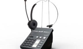 گوشی شبکه اتکام AT800