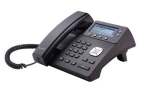 گوشی شبکه اتکام AT820P