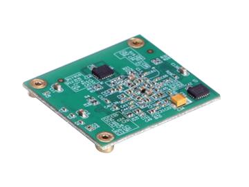 E128L:32 channel hardware echo canceller
