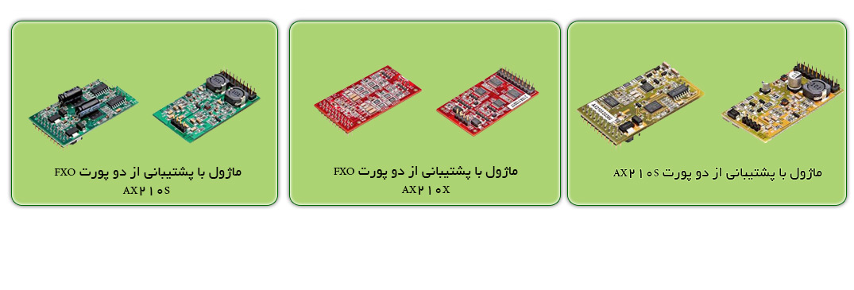 IP-PBX-IP08-6